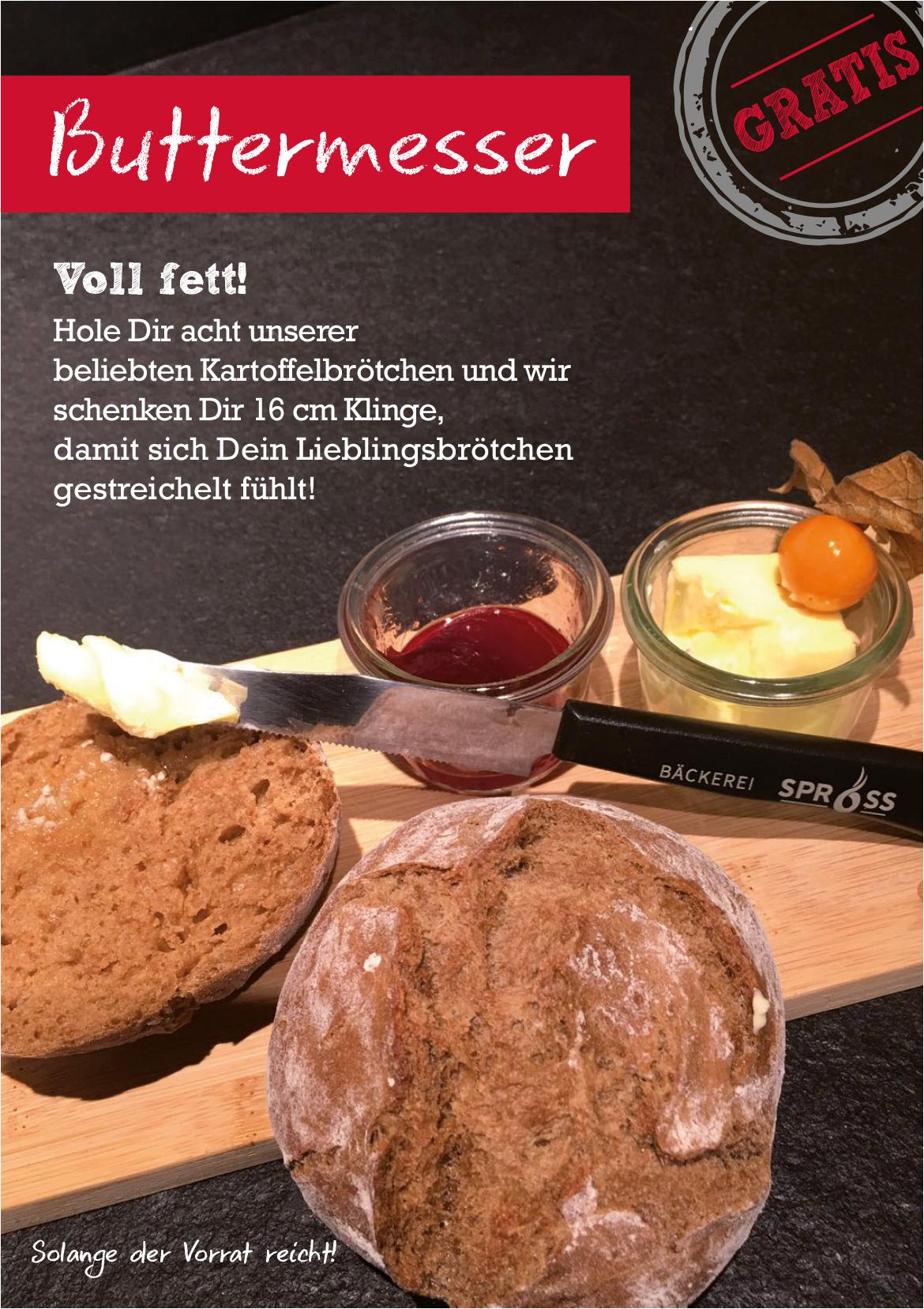 angebot-buttermesser